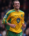 Dean Ashton was signed by Norwich from Crewe