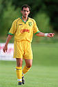 Former Norwich defender Craig Fleming was signed from Oldham